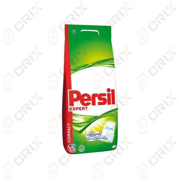 Persil Detergent rufe automat 6kg expert